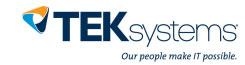 TEKsystems-logo