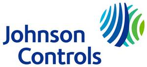 johnson_controls_logo