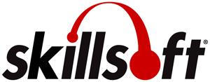 skillsoft_logo