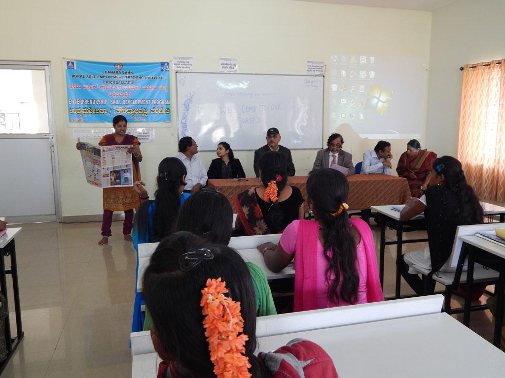 india_DSCN0409