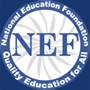 NEF University | Quality Education for All